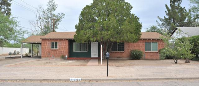 2801 E Arroyo Chico, Tucson, AZ 85716 (#21816979) :: Long Realty - The Vallee Gold Team
