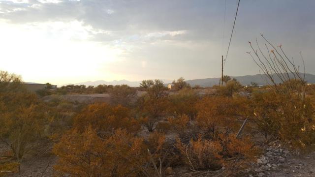 11232 S Lava Peak Avenue, Vail, AZ 85641 (#21817054) :: The KMS Team
