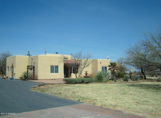 7370 W Heathrow Way W, Sahuarita, AZ 85629 (#21817062) :: My Home Group - Tucson