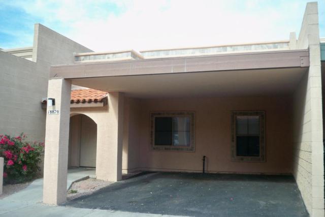 18879 S Mayford Avenue, Sahuarita, AZ 85629 (#21817070) :: My Home Group - Tucson