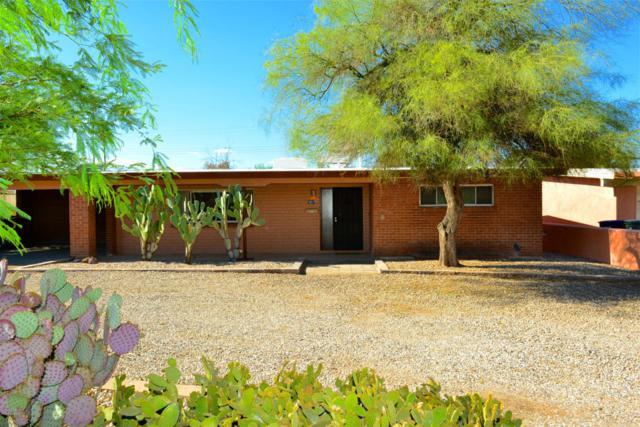 5825 E 5Th Street, Tucson, AZ 85711 (#21817076) :: The Josh Berkley Team