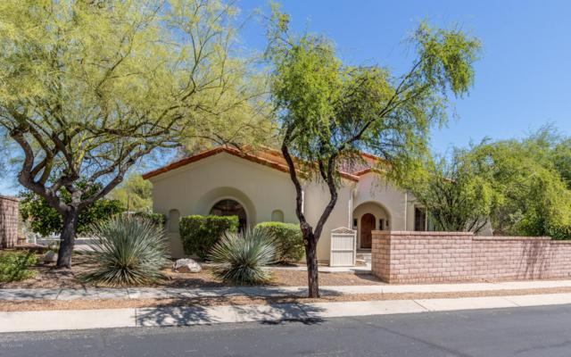 7274 E Placita Rancho La Cholla, Tucson, AZ 85715 (#21817091) :: The Josh Berkley Team