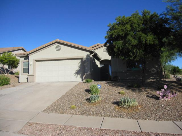 13902 E Via Valderrama, Vail, AZ 85641 (#21817097) :: My Home Group - Tucson