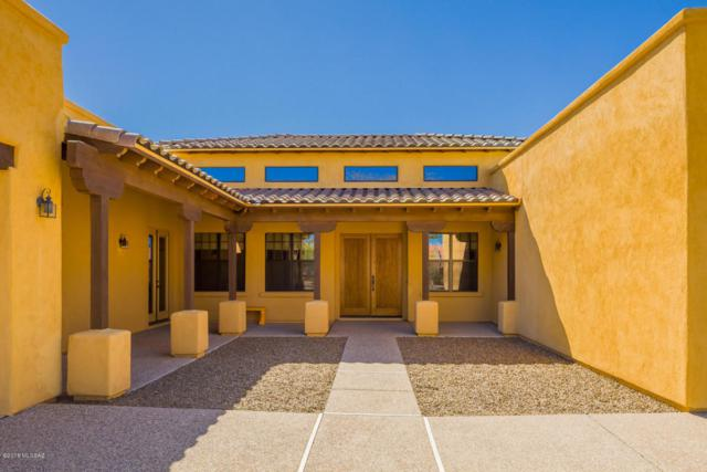 17112 S Vanilla Peak Court, Vail, AZ 85641 (#21817127) :: My Home Group - Tucson