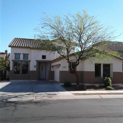 522 E Camino Agua Bonita, Sahuarita, AZ 85629 (#21817129) :: My Home Group - Tucson