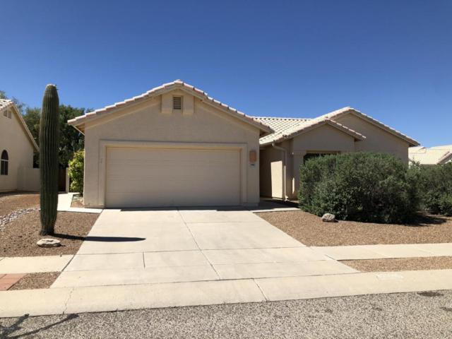 9930 E Coral Reef Way, Tucson, AZ 85748 (#21817153) :: My Home Group - Tucson