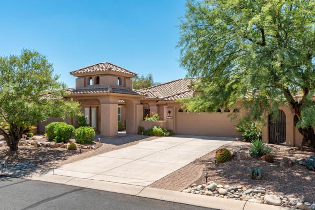 39498 S Moonwood Drive, Tucson, AZ 85739 (#21817156) :: The KMS Team