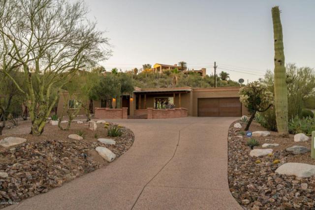 6481 E Sun Circle, Tucson, AZ 85750 (#21817169) :: My Home Group - Tucson