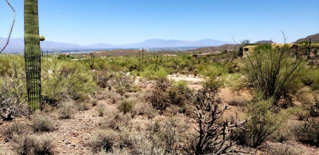 5085 W Trails End Road #21, Tucson, AZ 85745 (#21817241) :: Long Realty - The Vallee Gold Team