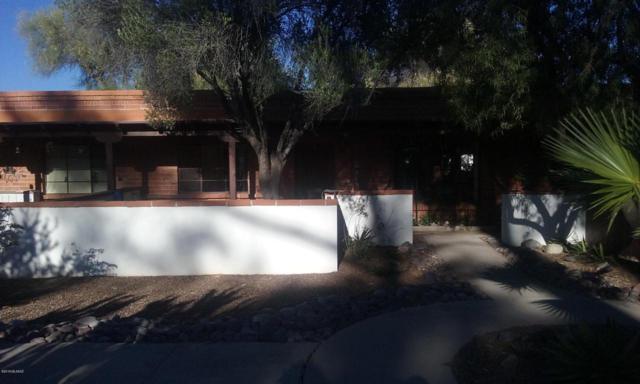 247 S Paseo Sarta B, Green Valley, AZ 85614 (#21817261) :: Long Realty Company