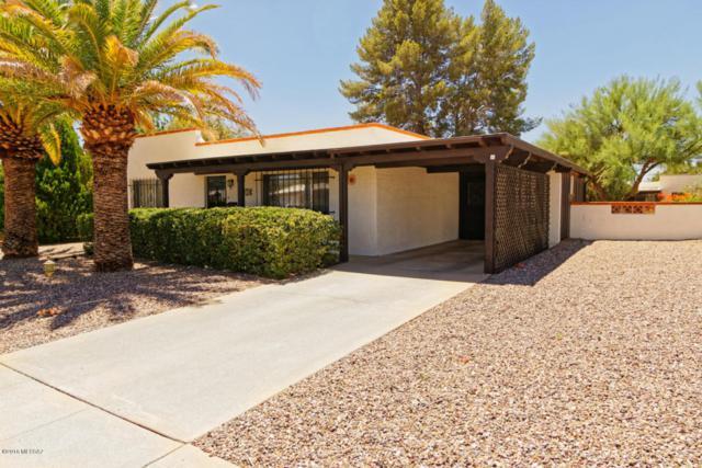 120 E Los Mangos, Green Valley, AZ 85614 (#21817312) :: Long Realty Company
