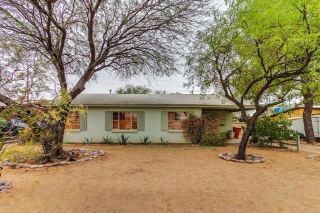2726 E Stratford Drive, Tucson, AZ 85716 (#21817358) :: RJ Homes Team