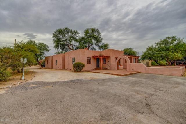 1645 N Harrison Road, Tucson, AZ 85715 (#21817506) :: Long Realty - The Vallee Gold Team