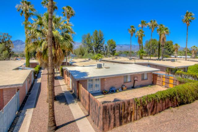 5618 E Glenn Street, Tucson, AZ 85712 (#21817916) :: The Josh Berkley Team