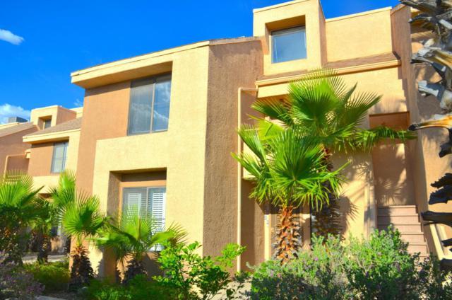 5675 N Camino Esplendora #5128, Tucson, AZ 85718 (#21818128) :: Long Realty Company