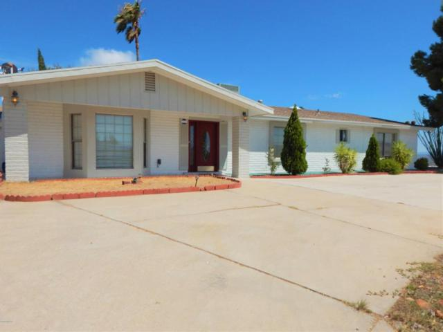 1252 Circulo Aguilar, Rio Rico, AZ 85648 (#21818186) :: The KMS Team