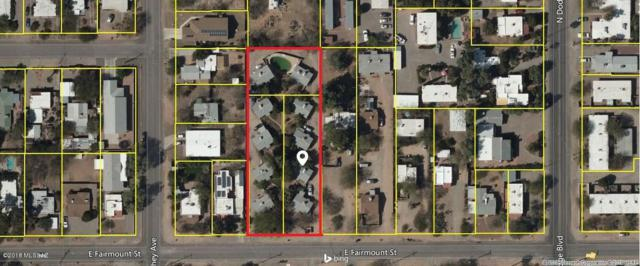 3619 E Fairmount Street, Tucson, AZ 85716 (#21818271) :: RJ Homes Team