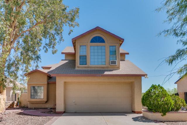 3508 W Avenida Obregon, Tucson, AZ 85746 (#21818455) :: RJ Homes Team