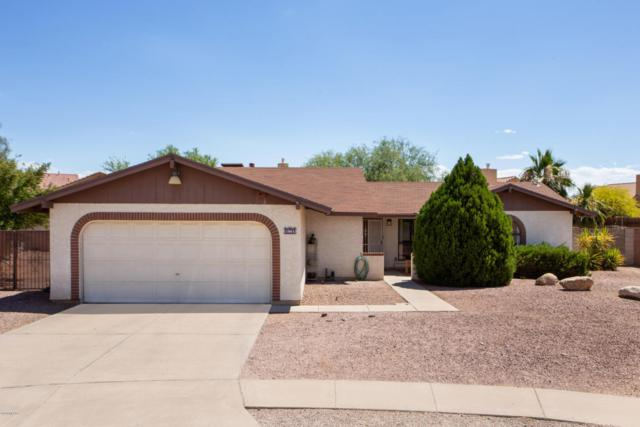 1561 N Rachel Place, Tucson, AZ 85715 (#21818566) :: The Josh Berkley Team