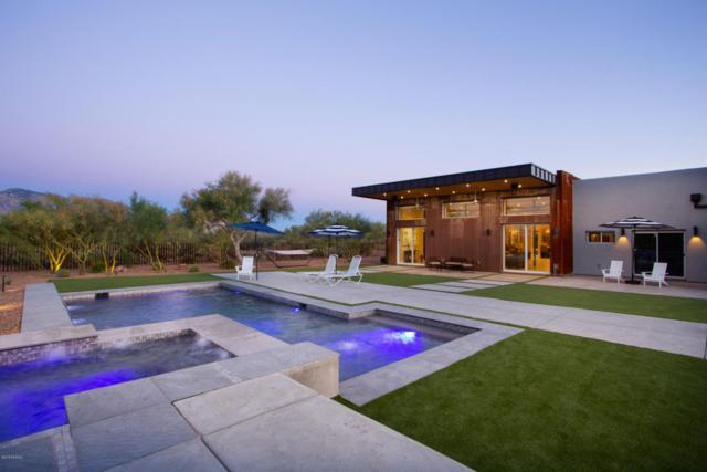 1410 W Beech Way, Tucson, AZ 85755 (#21818607) :: The Josh Berkley Team