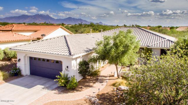 2008 E Orinda Lane, Green Valley, AZ 85614 (#21818736) :: Long Realty Company
