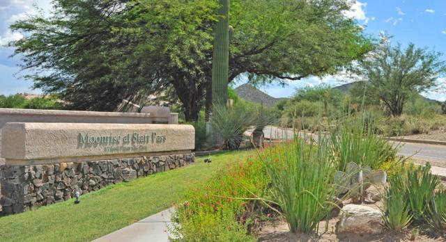 101 S Players Club Dr #4101, Tucson, AZ 85745 (#21818761) :: Long Realty Company