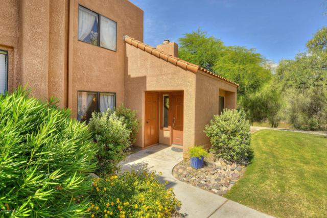 5051 N Sabino Canyon Road #1243, Tucson, AZ 85750 (#21819127) :: Long Luxury Team - Long Realty Company
