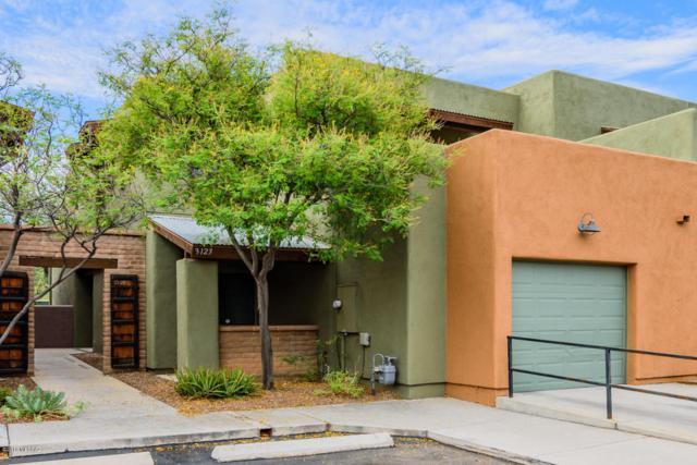 3123 N Olsen Avenue, Tucson, AZ 85719 (#21819179) :: Long Realty - The Vallee Gold Team