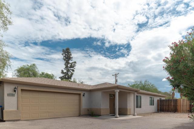 5233 E 21St Street, Tucson, AZ 85711 (#21819286) :: The Josh Berkley Team