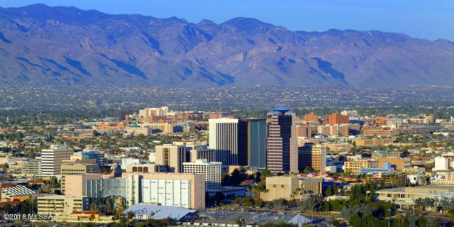 15 S Congress Terrace 15-19, Tucson, AZ 85745 (#21819290) :: Kino Abrams brokered by Tierra Antigua Realty