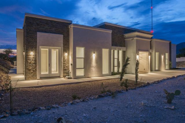 4580 E Avenida Shelly, Tucson, AZ 85718 (#21819297) :: Long Luxury Team - Long Realty Company