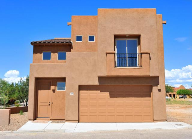 241 Imperial Court, Vail, AZ 85641 (#21819482) :: Long Luxury Team - Long Realty Company