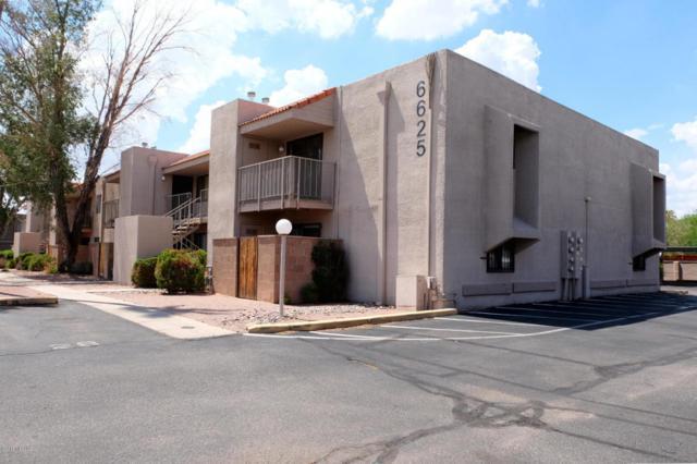 6625 E Golf Links Road #6, Tucson, AZ 85730 (#21819483) :: Long Luxury Team - Long Realty Company