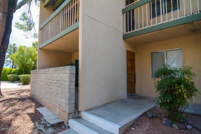 838 S Langley Avenue #101, Tucson, AZ 85710 (#21819573) :: Gateway Partners at Realty Executives Tucson Elite