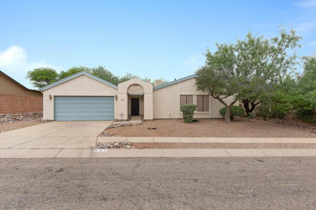 390 S Stoner Avenue, Tucson, AZ 85748 (#21819644) :: The Josh Berkley Team