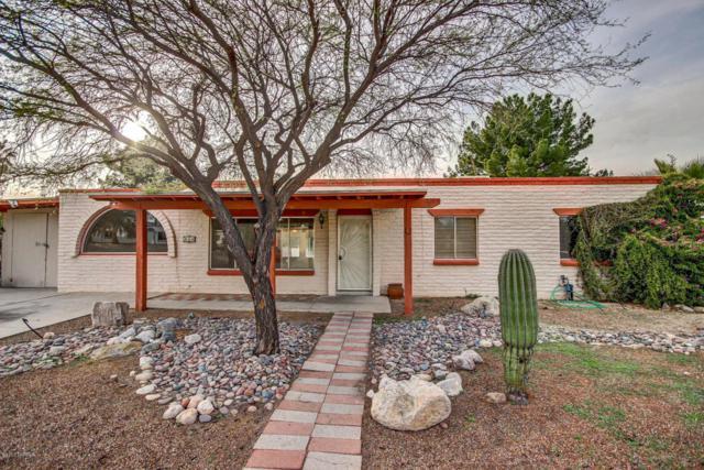 535 N Banff Avenue, Tucson, AZ 85748 (#21819650) :: The Josh Berkley Team