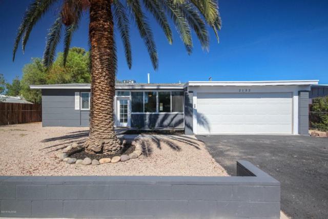2132 S Magnolia Avenue, Tucson, AZ 85711 (#21819652) :: Long Realty Company