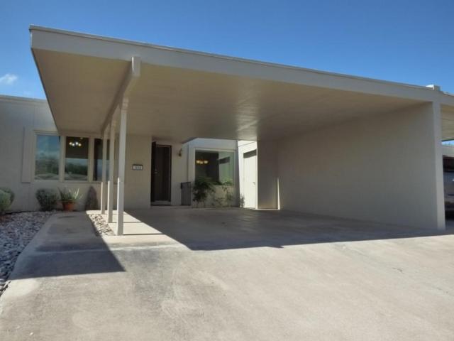 1052 N Caribe Avenue, Tucson, AZ 85710 (#21819704) :: The Josh Berkley Team