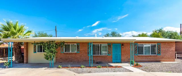 4729 E Adams Street, Tucson, AZ 85712 (#21819705) :: The Josh Berkley Team
