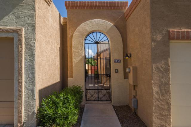 9753 2nd Street, Tucson, AZ 85748 (#21819743) :: The Josh Berkley Team