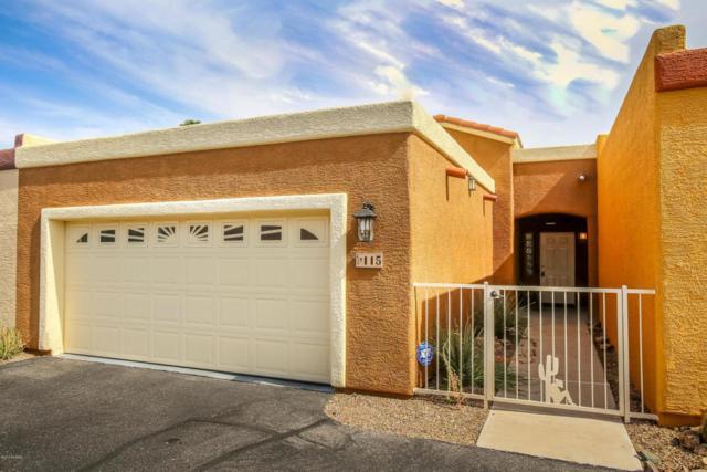 115 N Dixie Avenue, Tucson, AZ 85710 (#21819809) :: The Josh Berkley Team