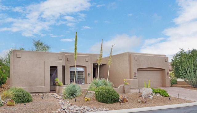 39901 S Sand Crest Drive, Tucson, AZ 85739 (#21819827) :: Gateway Partners at Realty Executives Tucson Elite
