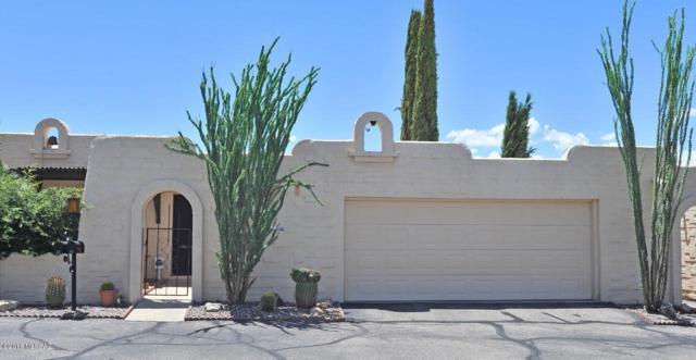 285 S Kolb Road #36, Tucson, AZ 85710 (#21819831) :: The Josh Berkley Team