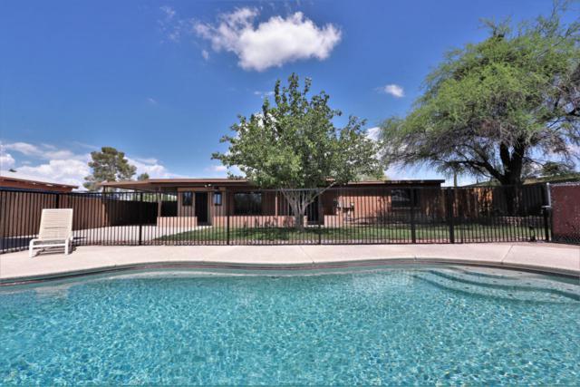 1730 S Kevin Drive, Tucson, AZ 85748 (#21819839) :: The Josh Berkley Team