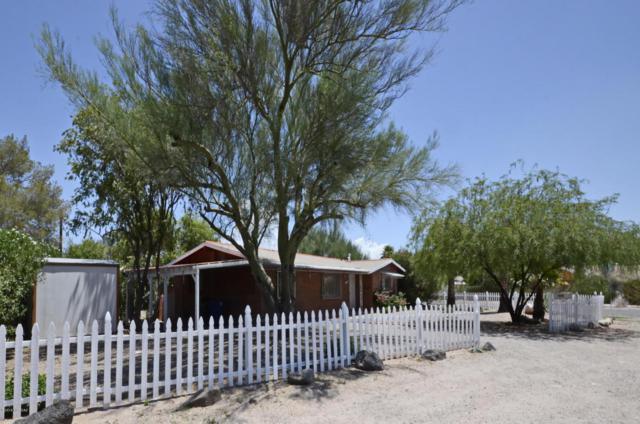 4441 E La Jolla Circle, Tucson, AZ 85710 (#21819846) :: The Josh Berkley Team