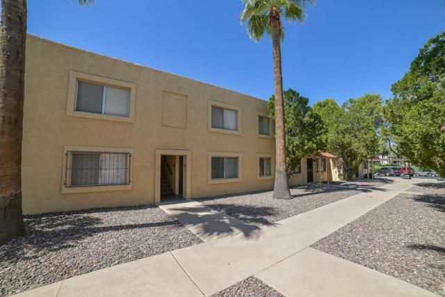810 S Kolb Road #67, Tucson, AZ 85710 (#21819847) :: The Josh Berkley Team
