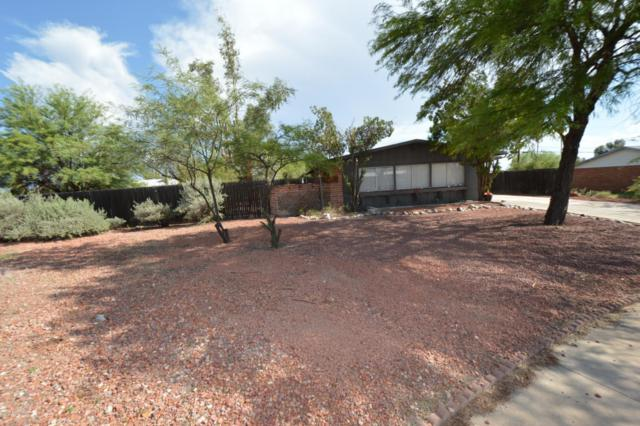 615 S Tudor Place, Tucson, AZ 85710 (#21819861) :: The Josh Berkley Team