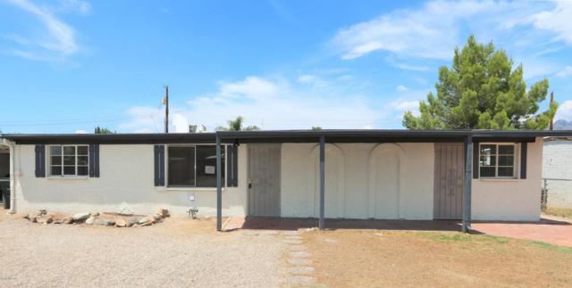 608 W Calle Arizona, Tucson, AZ 85705 (#21819872) :: The Josh Berkley Team