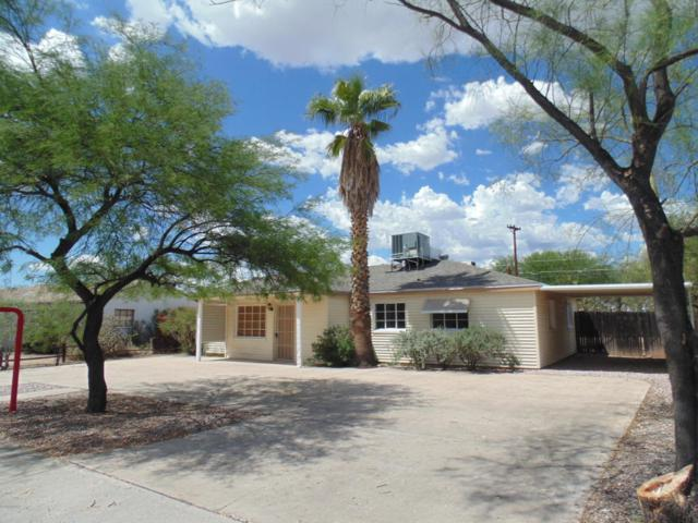5533 E Linden Street, Tucson, AZ 85712 (#21819874) :: The Josh Berkley Team