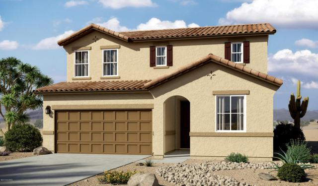 7703 W Valkyrie Way, Tucson, AZ 85757 (#21819880) :: Gateway Partners at Realty Executives Tucson Elite